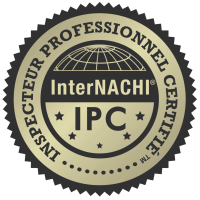 interNACHI CPI gold logo