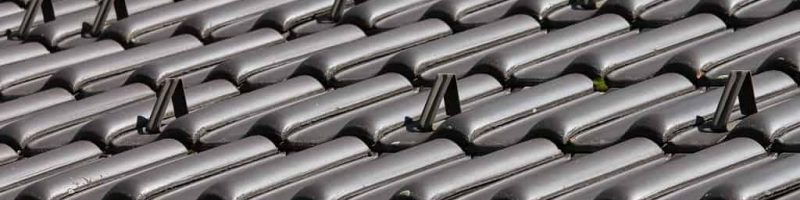roof-tiles-3871648_1920