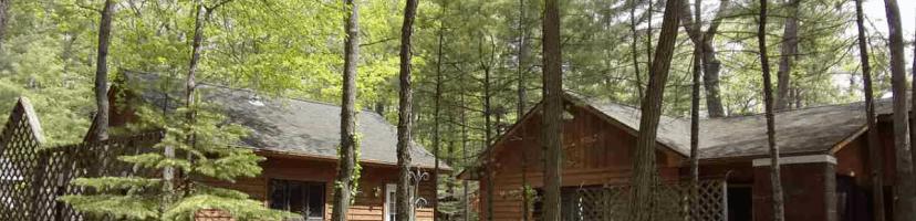 rural_cabins_house_oscoda_iosco_michigan2